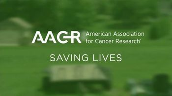 AACR TV Spot, 'Surviving Head and Neck Cancer Thanks to Research' - Thumbnail 8