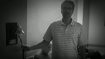 AACR TV Spot, 'Surviving Head and Neck Cancer Thanks to Research' - Thumbnail 2