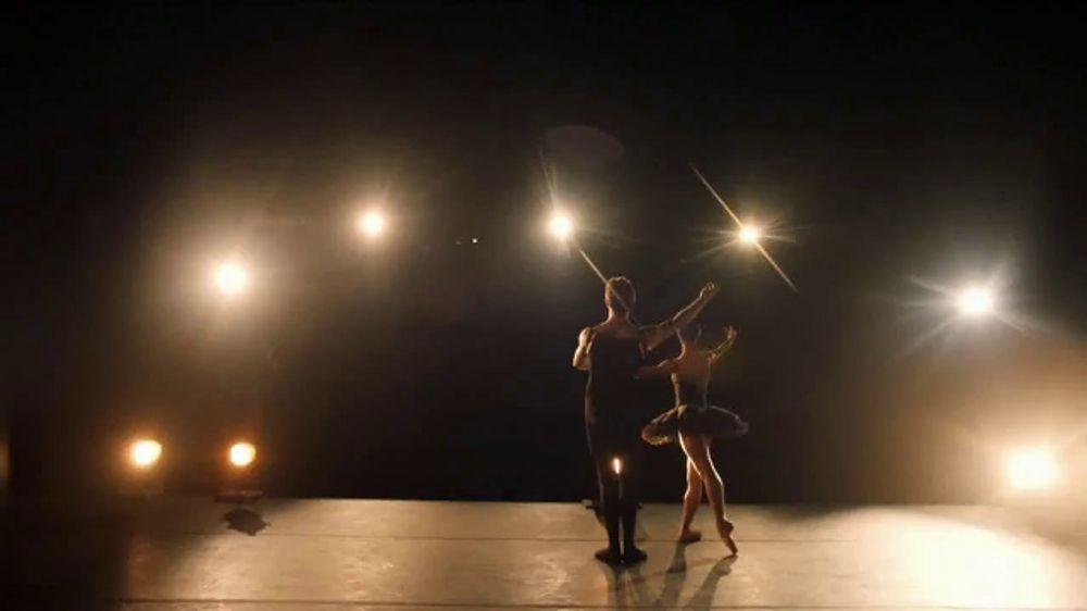 2018 Honda Civic TV Commercial, 'Karina Gonzalez: Chase Your Dreams' [T1]