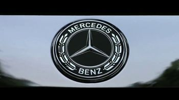 2018 Mercedes-Benz S-Class TV Spot, 'Star and Laurel' [T1] - Thumbnail 7