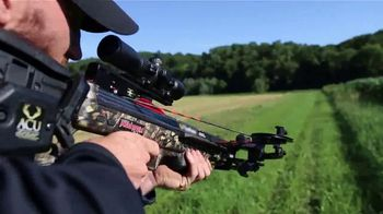 Mission Crossbows Sub-1 TV Spot, 'How to Unload a Crossbow' - Thumbnail 3