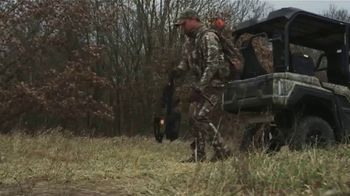 Mission Crossbows Sub-1 TV Spot, 'How to Unload a Crossbow' - Thumbnail 8