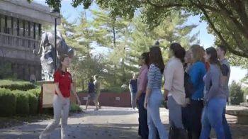 Southern Illinois University Edwardsville TV Spot, 'Campus Tour' - Thumbnail 1