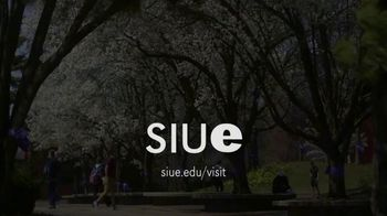 Southern Illinois University Edwardsville TV Spot, 'Campus Tour' - Thumbnail 10