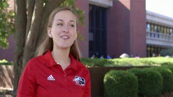 Southern Illinois University Edwardsville TV Spot, 'Campus Tour' - Thumbnail 2