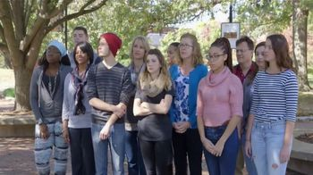 Southern Illinois University Edwardsville TV Spot, 'Campus Tour' - Thumbnail 3