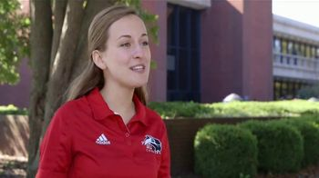 Southern Illinois University Edwardsville TV Spot, 'Campus Tour' - Thumbnail 4
