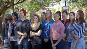 Southern Illinois University Edwardsville TV Spot, 'Campus Tour' - Thumbnail 5