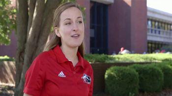 Southern Illinois University Edwardsville TV Spot, 'Campus Tour' - Thumbnail 6