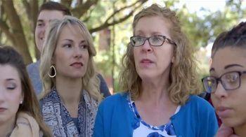 Southern Illinois University Edwardsville TV Spot, 'Campus Tour' - Thumbnail 7