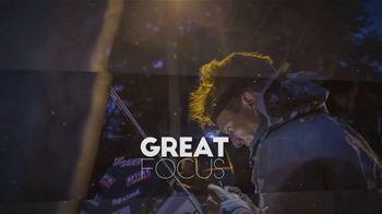 Major League Fishing TV Spot, 'Great Mind' Featuring Brent Ehrler - Thumbnail 4