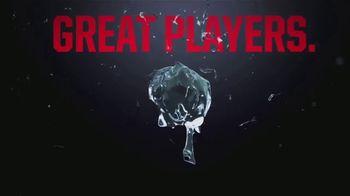 Major League Fishing TV Spot, 'Great Mind' Featuring Brent Ehrler - Thumbnail 7