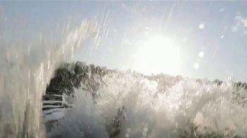 Bass Pro Shops Gear Up Sale TV Spot, 'Boat Clearance' - Thumbnail 2