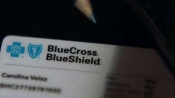 CareFirst Blue Cross Blue Shield TV Spot, 'Shine'