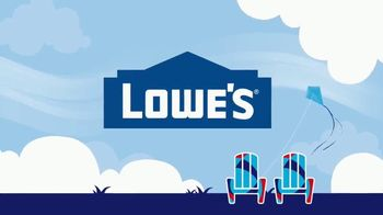 Lowe's TV Spot, 'Science Channel: Ready to Fly' - Thumbnail 8