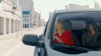 Honda CR-V TV Spot, 'Look No Further' [T1] - Thumbnail 1