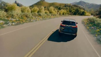Honda CR-V TV Spot, 'Look No Further' [T1] - Thumbnail 6