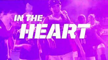 Grand Canyon University TV Spot, 'GCU in the Heart of Phoenix' - Thumbnail 6