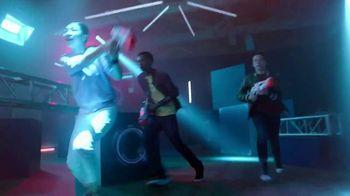 Nerf Laser Ops Pro TV Spot, 'Laser Battling' - Thumbnail 8