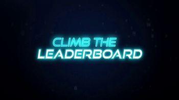 Nerf Laser Ops Pro TV Spot, 'Laser Battling' - Thumbnail 6