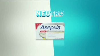 Asepxia Neutral TV Spot, 'Combate las imperfecciones' [Spanish] - Thumbnail 8