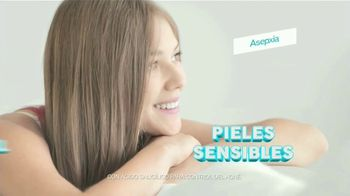 Asepxia Neutral TV Spot, 'Combate las imperfecciones' [Spanish] - Thumbnail 6