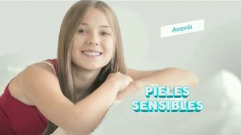 Asepxia Neutral TV Spot, 'Combate las imperfecciones' [Spanish] - Thumbnail 7