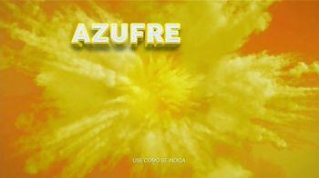 Asepxia Oil-Free TV Spot, 'Una limpieza profunda' [Spanish] - Thumbnail 3