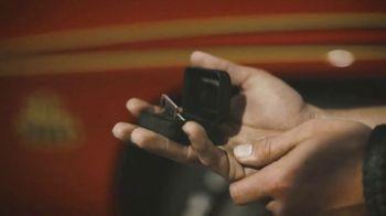 Coker Tire TV Spot, 'Her First Show' - Thumbnail 5