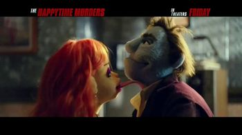 The Happytime Murders - Alternate Trailer 18