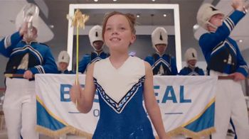 XFINITY Best Deal of the Year TV Spot, 'Marching Band: $300 Back'