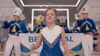 XFINITY Best Deal of the Year TV Spot, 'Marching Band: $300 Back' - Thumbnail 2