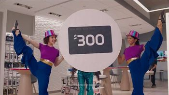 XFINITY Best Deal of the Year TV Spot, 'Marching Band: $300 Back' - Thumbnail 4