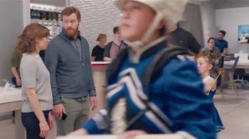 XFINITY Best Deal of the Year TV Spot, 'Marching Band: $300 Back' - Thumbnail 6