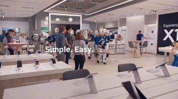 XFINITY Best Deal of the Year TV Spot, 'Marching Band: $300 Back' - Thumbnail 9