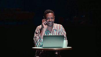 FiOS by Frontier TV Spot, 'Dream Job' - Thumbnail 3