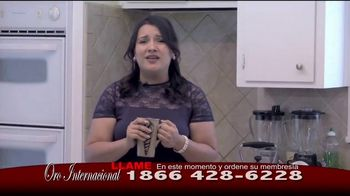 Club Oro Internacional TV Spot, 'Situación económica' [Spanish] - Thumbnail 2