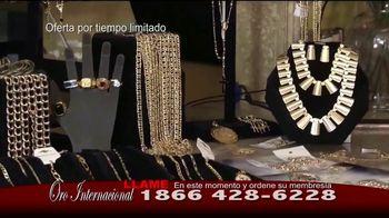 Club Oro Internacional TV Spot, 'Situación económica' [Spanish] - Thumbnail 3