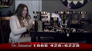 Club Oro Internacional TV Spot, 'Situación económica' [Spanish] - Thumbnail 7