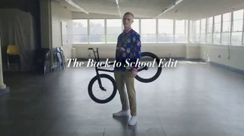 Macy's TV Spot, 'Back to School: Time to Shine' Song by NVDES - Thumbnail 10