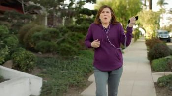 Consumer Cellular TV Spot, 'Wireless the Way You Like It: First Month Free'