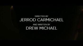 HBO TV Spot, 'Drew Michael' - Thumbnail 5