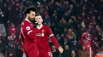 NBC Sports Gold TV Spot, 'Premier League' - Thumbnail 3