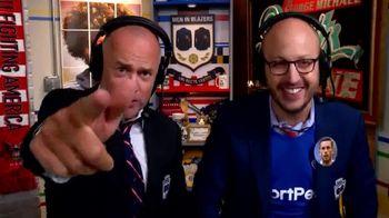 NBC Sports Gold TV Spot, 'Premier League' - Thumbnail 6