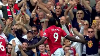 NBC Sports Gold TV Spot, 'Premier League' - Thumbnail 7