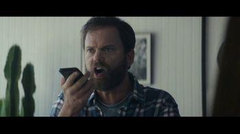 T-Mobile TV Spot, 'Rainn Wilson Calls Customer Service' - 1005 commercial airings