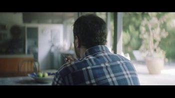 T-Mobile TV Spot, 'Rainn Wilson Calls Customer Service' - Thumbnail 1