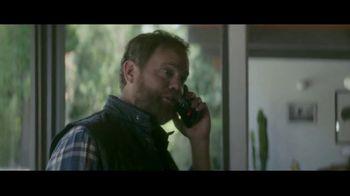 T-Mobile TV Spot, 'Rainn Wilson Calls Customer Service' - Thumbnail 10