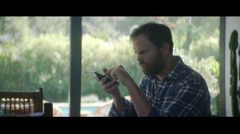 T-Mobile TV Spot, 'Rainn Wilson Calls Customer Service' - Thumbnail 2