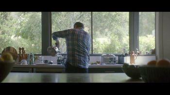 T-Mobile TV Spot, 'Rainn Wilson Calls Customer Service' - Thumbnail 3